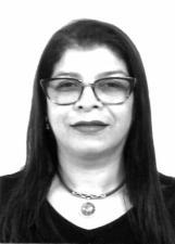 Candidato Rosa Oliveira 1388