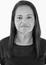 Candidato Rosa Ribeiro 2871