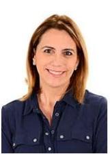 Candidato Rosana Valle 4077
