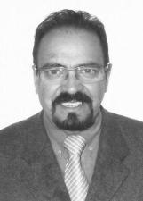 Candidato Rubens Proença 1039