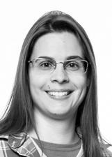 Candidato Samantha Constanza 3150