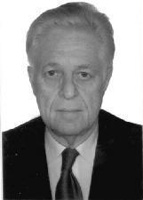 Candidato Sambiase 5137