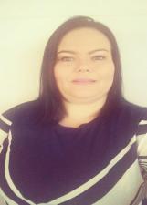Candidato Samira Jorgov 5550