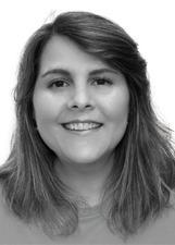 Candidato Sandra Fernandes 3028
