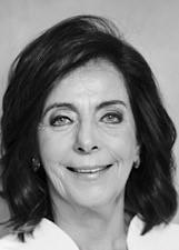 Candidato Sandra Gonçalves 3080