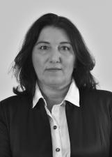 Candidato Sandra Whitaker 1043