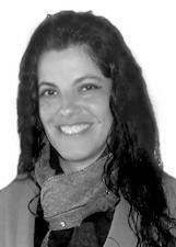 Candidato Sara Jane Zanetti 1877