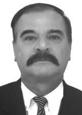 Candidato Sargento Carlão 4490