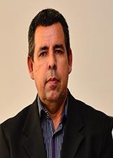 Candidato Sargento Henrique( Passarinho) 9039