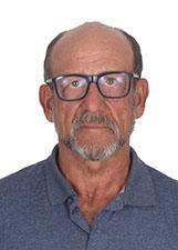 Candidato Sargento Moraes 9014