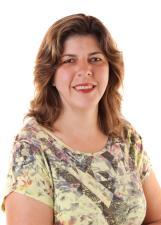 Candidato Selma de Moraes 1541