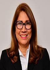 Candidato Selma de Oliveira 9018