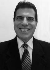 Candidato Sergio Cury 5122