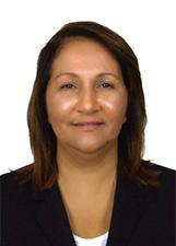 Candidato Setima Araujo 1331