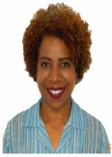 Candidato Silvana da Prefeitura 5195