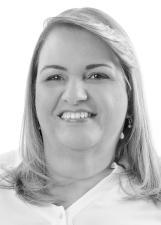 Candidato Silvana Mesquita 5189