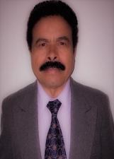 Candidato Silvano Santos 3380