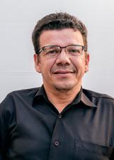Candidato Silvio Souza 5081