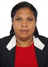 Candidato Simone Aparecida Oliveira 5491