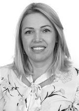 Candidato Simone de Arruda 3111
