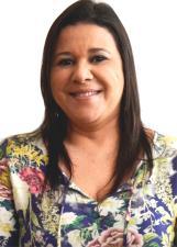 Candidato Simone Machado 3323