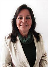 Candidato Solange Pupo 5442
