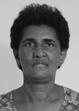 Candidato Sônia Araujo 7036