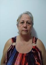 Candidato Sonia Regina Branco 5445