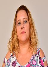 Candidato Taisa Ribas 9076