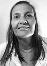 Candidato Tamara Crema 3029