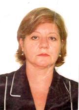 Candidato Teka Esteves 3630