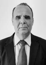 Candidato Tenente Sérgio 2745