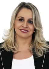 Candidato Teresinha Vick 1451