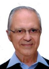 Candidato Thame 4377