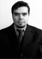 Candidato Thiago Bello 3090