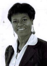 Candidato Tia Rosa 4337