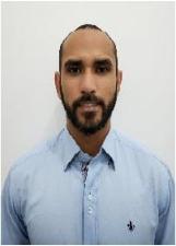 Candidato Tiago Rocha 3336