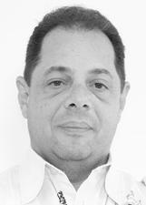 Candidato Tio Renato Paschoal 7074