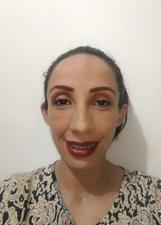 Candidato Tita do Capão 5033