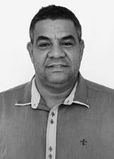 Candidato Toninho Boiadeiro 9046