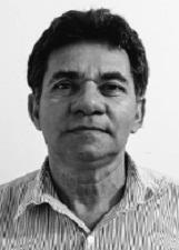 Candidato Toninho Ferramenta 3322