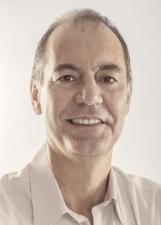 Candidato Tupã - Milton Carlos de Mello 2510