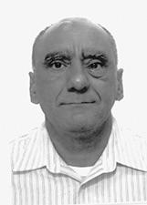Candidato Vagner Crusco 2999