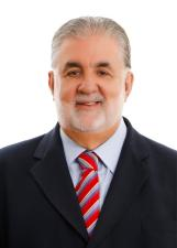 Candidato Valdomiro Lopes 4040
