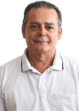 Candidato Valerio Graciano 3305