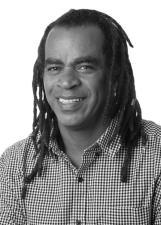 Candidato Valmir Jorge O Pretão 7747