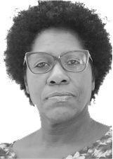 Candidato Vera Lucia dos Santos 1208