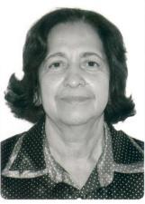 Candidato Vera Rezende 4468
