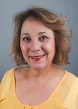 Candidato Vera Stefanov 5012