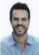 Candidato Vinicius Valverde 4030